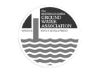 Ground Water Association
